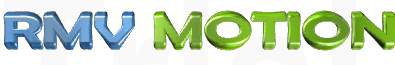 RMV Electronics inc Logo